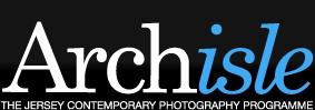 Archisle Residency logo