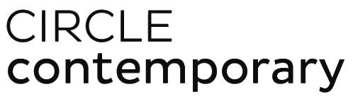 Logo for Circle Contemporary